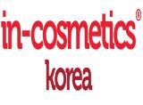 in cos korea