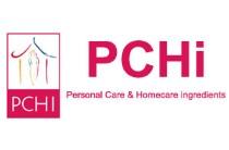 pCHI (2)