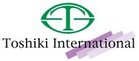 Toshiki International