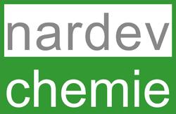 Nardev Chemical