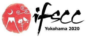 IFSCC Yokohama 2020