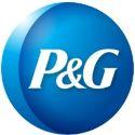 P&G_2